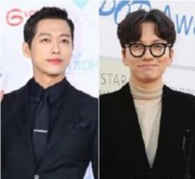 李东辉AOA雪炫南宫民尹正秀出演《Radio Star》