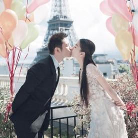 angelababy黄晓明结婚照,黄晓明angelababy结婚照,黄晓明杨颖结婚照图片