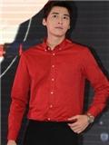 陈伟霆李易峰服装搭配大PK 美少年简单又帅气秒变型男