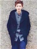 韩国综艺《roommate》EXO朴灿烈同款服装 打造帅气BF十一带回家