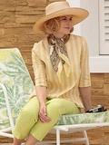 《摩纳哥王妃》妮可基德曼服装 学明星春夏季优雅搭配