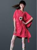 《轩辕剑之天之痕》唐嫣刘诗诗古力娜扎 时尚明星服装搭配大PK