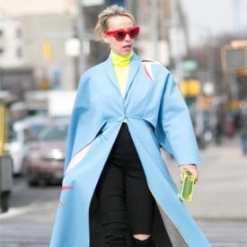 时尚女装冬款,时尚女装搭配,时尚女装图片