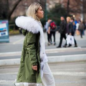 时尚女装搭配图片,时尚女装搭配冬装,时尚女装搭配冬季