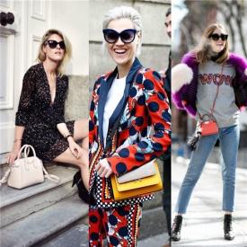 今年过年穿什么衣服好看,今年过年穿什么衣服图片,冬天过年穿什么衣服好