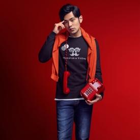 羊绒衫怎么辨别真假,羊绒衫怎样辨别真假,羊绒衫如何鉴别