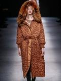 棉衣冬装女新款,棉衣冬装女中长款,棉衣冬装女装