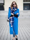 秋装外套搭配图片,女秋装外套搭配,秋季外套搭配图片
