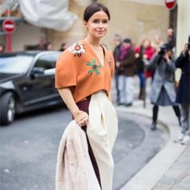 矮个子女生秋季穿衣搭配图,矮个子女生秋季穿衣搭配一米五,矮个子女生秋季穿搭