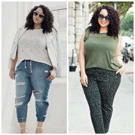 胖人穿什么衣服好看女性,胖人穿什么衣服好看图片,胖人穿什么好看