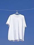 白色衣服发黄怎么办,白色衣服变黄怎么洗白,白色衣服发黄处理方法