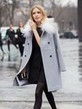 最受欢迎冬季短靴盘点 欧美时髦女都靠它吸睛(冬季短靴要怎么挑)