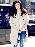 韩国女明星图片2015,韩国女明星街拍2015,韩国女明