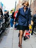 欧美街拍时尚女,欧美街拍时尚2015,欧美街拍时尚图片
