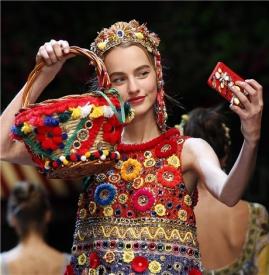 女士包包2015新款图片,女士包包2015新款包包,女士包包2015新款图片潮流时尚