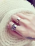 戒指的戴法和意义女生,戒指的戴法和意义图片,戒指的戴法和意义女人