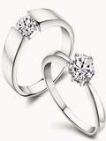 戒指的戴法和意义男生,戒指的戴法和意义男士,戒指的戴法和意义男图
