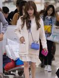 2015春季少女时代背什么包包 新款包包搭配教你做时尚教主