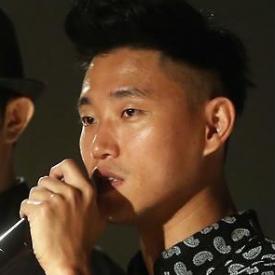 韩国公务员散布Gary性爱视频 被判刑8个月