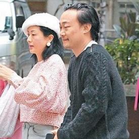 陈奕迅老婆否认怀二胎 贴出酷炫运动装明正身