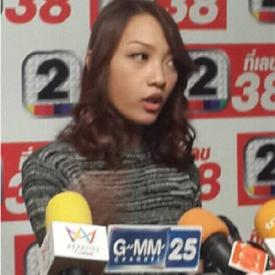 周渝民被曝与泰国女子一夜情 聊天记录揭秘背后真相