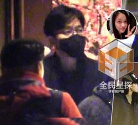 刘翔吴莎被曝甜蜜同居 疑好事将近再度闪婚