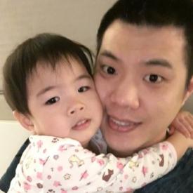 黄毅清申请美国法院限制令 禁止黄奕探视女儿