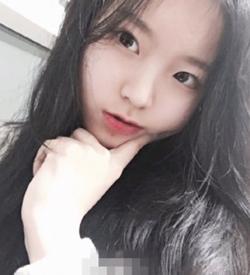 韩国最小女团PRINCESS诞生 忙内仅14岁