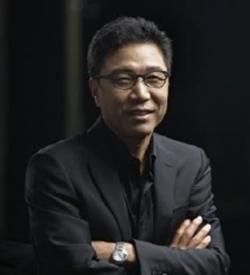 SM娱乐年营业额突破3000亿韩元 纯利润全面上涨