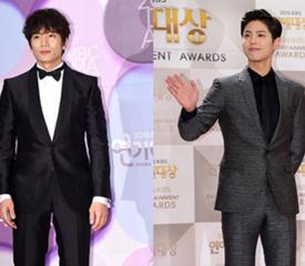 池城朴宝剑确定出演《戏子》 揭秘韩娱圈练习生现状