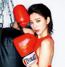台美女排行榜出炉 林志玲惨败郭雪芙3年冠