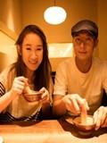 """王菀之与男友Eric So今日大婚 张敬轩任""""伴娘""""!"""