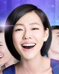 小S佳洁士广告涉嫌虚假被罚603万 官方发表声明回应
