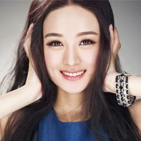 《盖世英雄会》播出时间确定 赵丽颖张艺兴吴青峰加盟
