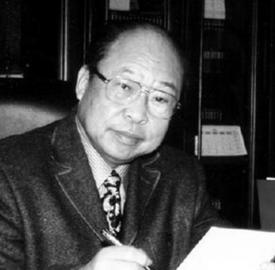 作家张笑天因病去世 享年77岁 曾任《开国大典》编剧