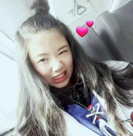 伊能静外甥女考中戏 高颜值撞脸朴信惠马思纯