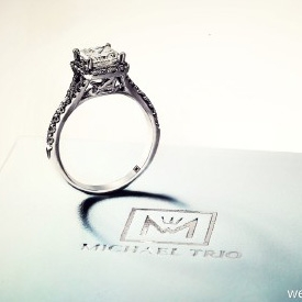 歌手阿杜结婚啦! 网友:终于不用躲车底了