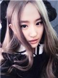 刘亦菲变身精灵公主 网友大赞美翻!