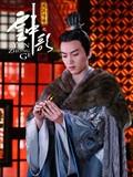《云中歌》陈晓上演虐心结局 演技出彩屡获好评