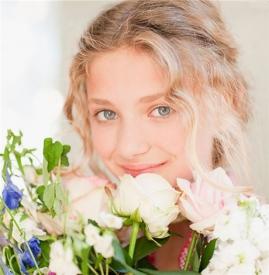 春天怎么保护皮肤,春季如何保护皮肤,春天保护皮肤的方法