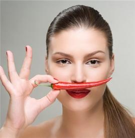 皮肤瘙痒不能吃什么食物,皮肤瘙痒忌吃什么食物,皮肤瘙痒不能吃什么东西