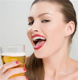 喝酒对皮肤有什么伤害,喝酒对皮肤的影响,喝酒对皮肤的危害