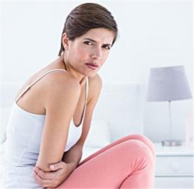月经不调症状有哪些,月经不调有什么症状,月经不调有哪些表现
