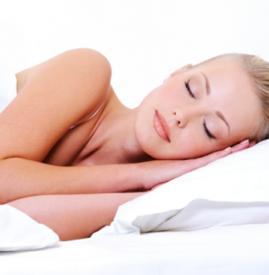 晚上睡觉出汗是怎么回事女人,女人晚上睡觉出汗是什么原因