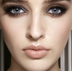 过年怎样去除黑眼圈最快,黑眼圈如何快速去除,黑眼