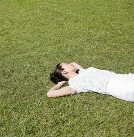 睡觉出汗严重怎么缓解,晚上睡觉出汗多怎么办