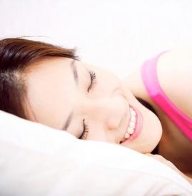 睡觉出汗缺少什么元素,盗汗缺什么