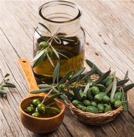 橄榄油和白醋的美容方法,橄榄油和白醋怎么用法,橄榄油白醋怎么使用