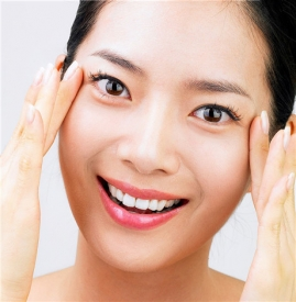橄榄油适合油性皮肤吗,油性皮肤可以用橄榄油吗,油性皮肤能用橄榄油吗