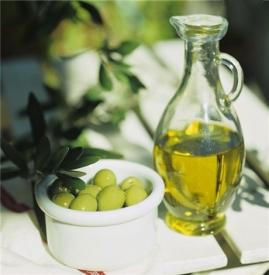 橄榄油怎么辨别好坏,橄榄油怎么鉴别好坏,橄榄油怎么分辨好坏